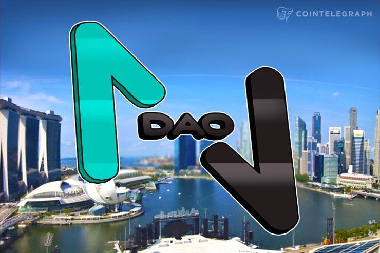NeuroDAO Foundation Announces BREM ICO Countdown