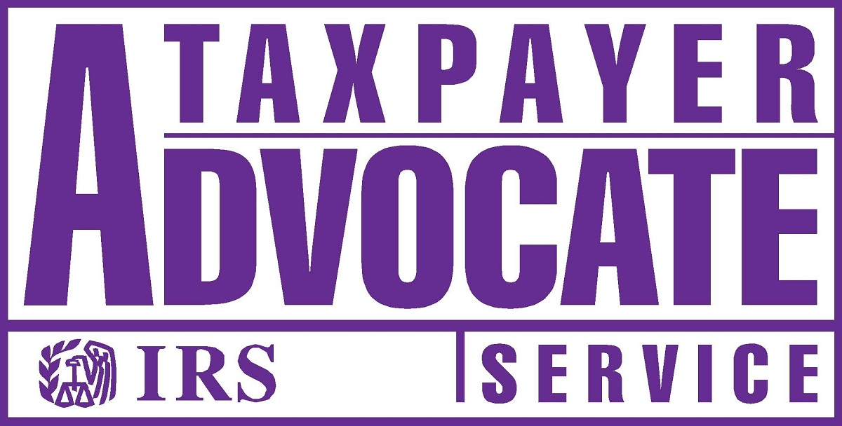 IRS: give U.S. taxpayers their law!