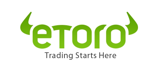 Asset-trading platform opens up to Bitcoin