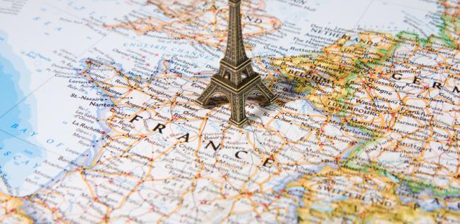 French Legislators Hold Hearing on Bitcoin