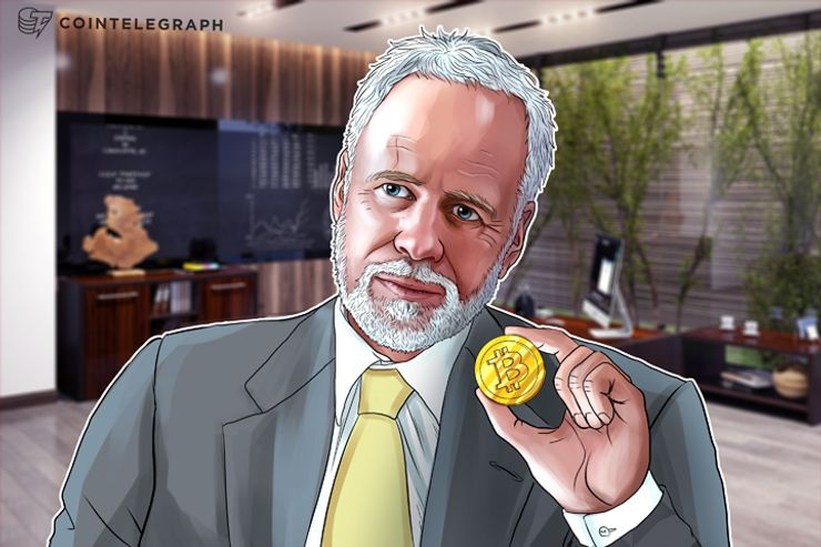Californian Professor Prefers Central Bank-Backed Digital Currencies Over Decentralized Cryptocurrencies
