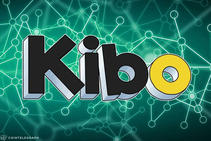 KiboLotto Team Announced The Distribution Of $ 13 Million Between Holders Of Tokens And Platforms