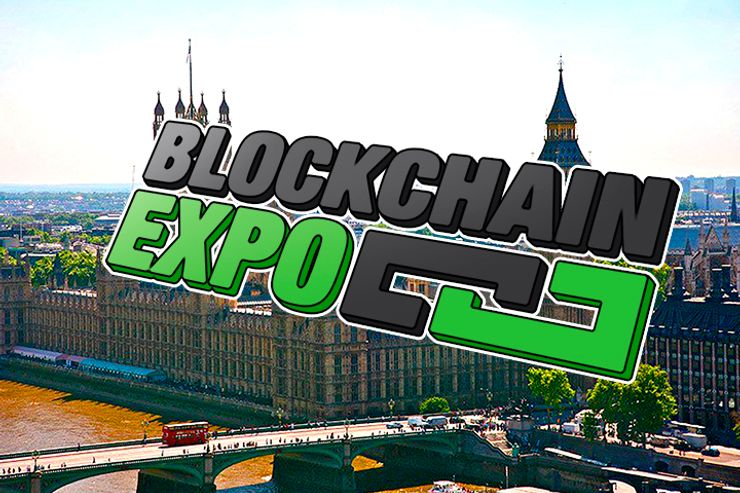 Blockchain Conference: Blockchain Expo announces first Conference Speakers for Blockchain Expo London 2017