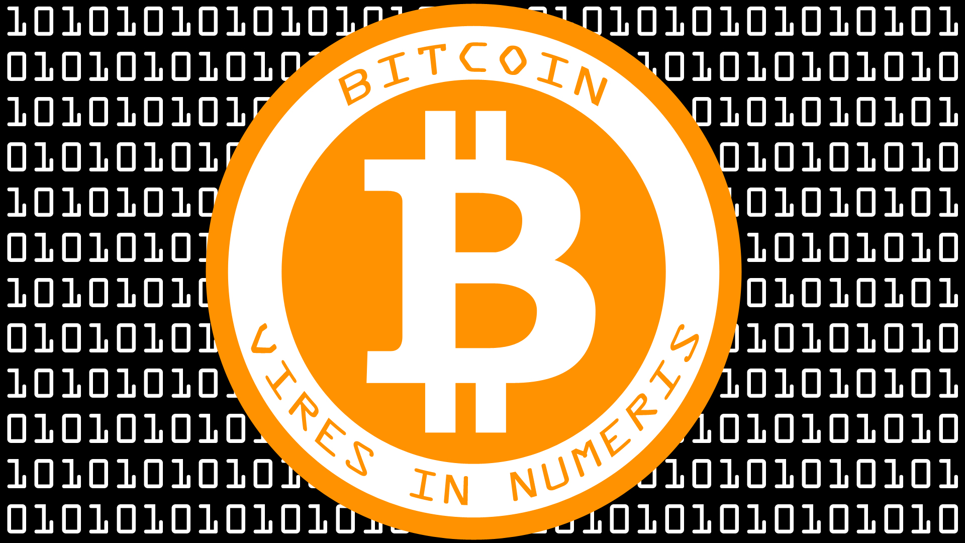 Financial forecasting firm accepting Bitcoins