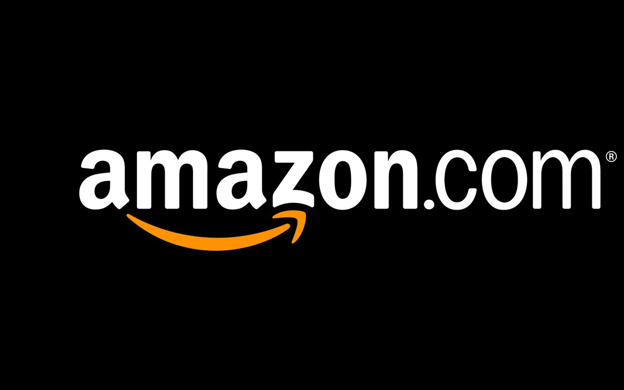 Petition to get Amazon to accept Bitcoin on Change.org