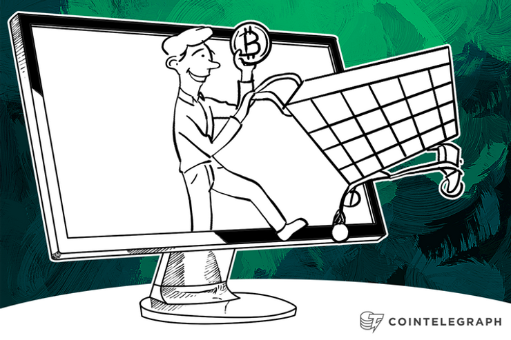 OpenCart Online Shops Welcome Bitcoin Payments