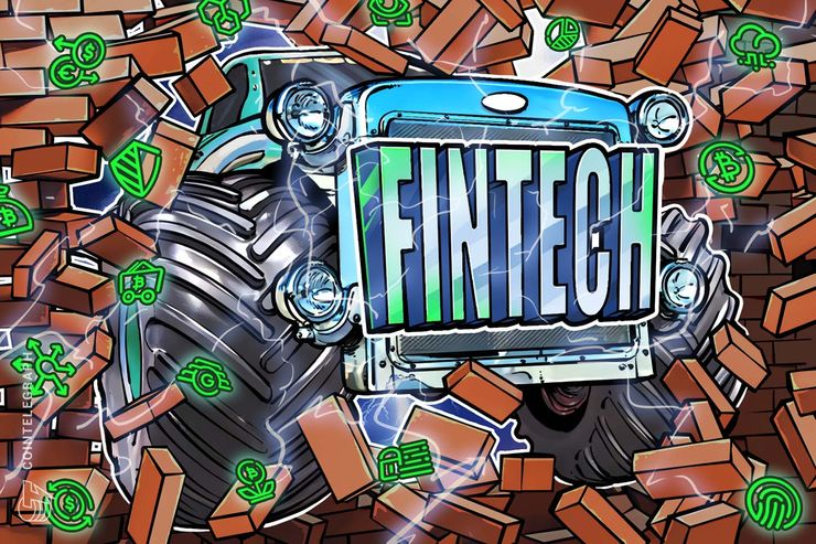 Deutsche Borse股票交易所準備投資$3.15億在新科技領域,包括區塊鏈