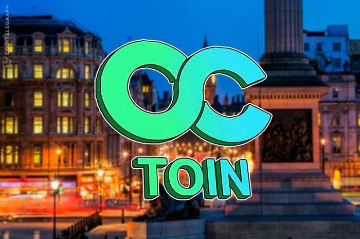 Octoin: A Single Platform For Cryptocurrency Is Launched