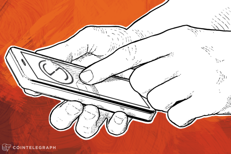 Blackphone 2 Released; Its Privacy Downfall is Not Accepting Bitcoin