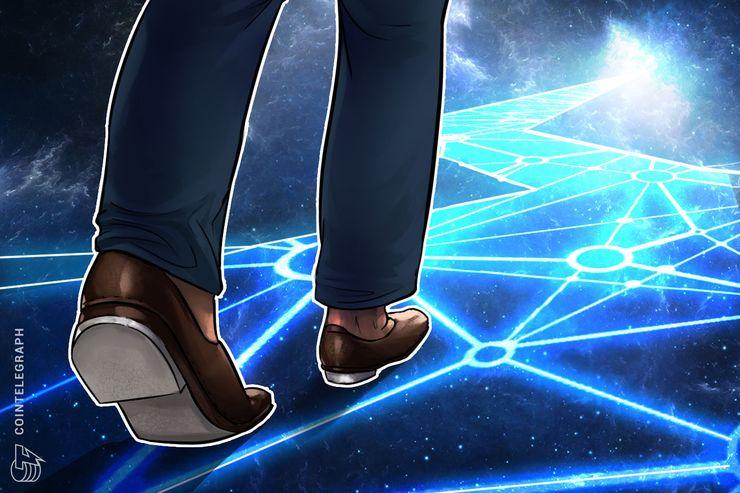 Softwarehersteller Gambio will mit dezentraler Handelsplattform auf Blockchain-Basis Amazon und Co. Konkurrenz machen