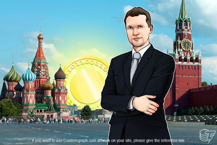 Will Bitcoin Legalization in Russia Show the Way for CIS Countries?