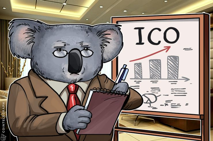 Australia's Securities Regulator Issues Formal Guidance on ICOs
