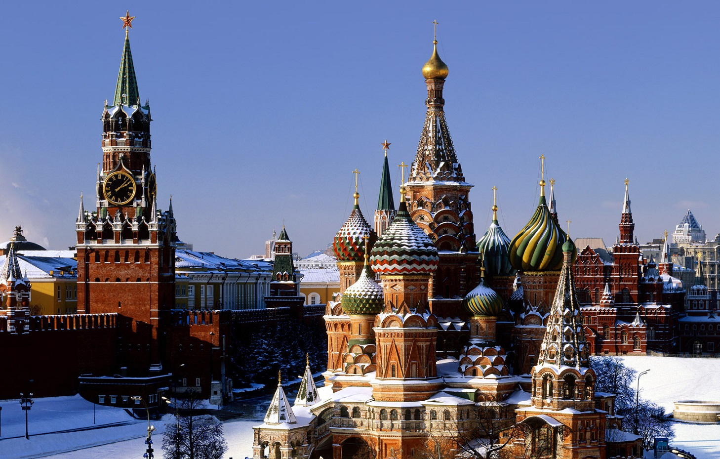 The Central Bank of Russia Aims to Protect Citizenry from Bitcoin