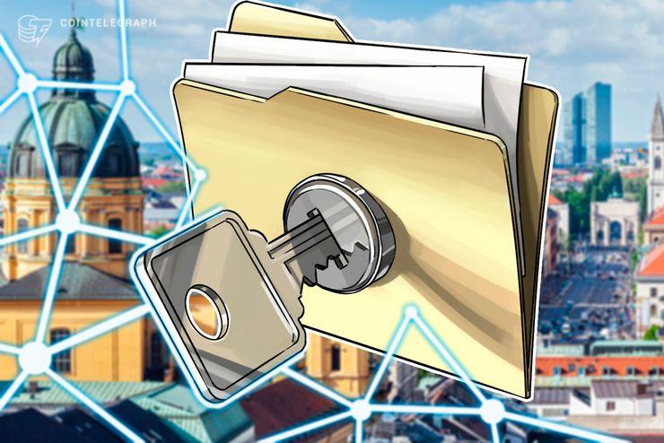 IT-Sicherheitsexperte: Blockchain-Stabilität ist Chance für kleine Rechenzentren