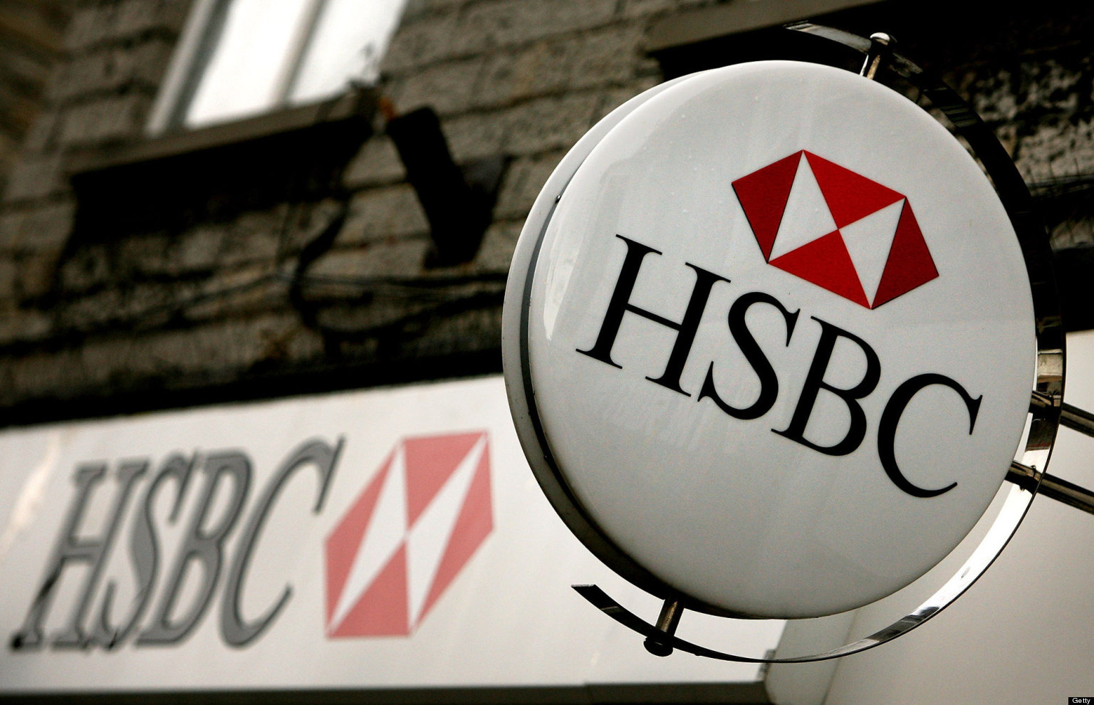Shrem and HSBC: A tale of two money-laundering cases
