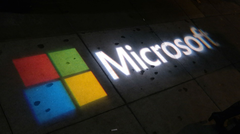 Microsoft Approves New Trading Features of Kraken Application