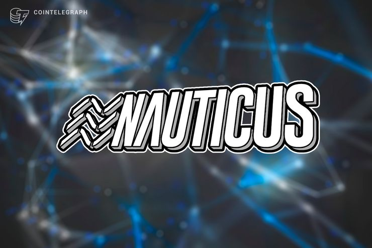 Nauticus Exchange ICO: Don't Miss This Once-in-a-Lifetime Opportunity