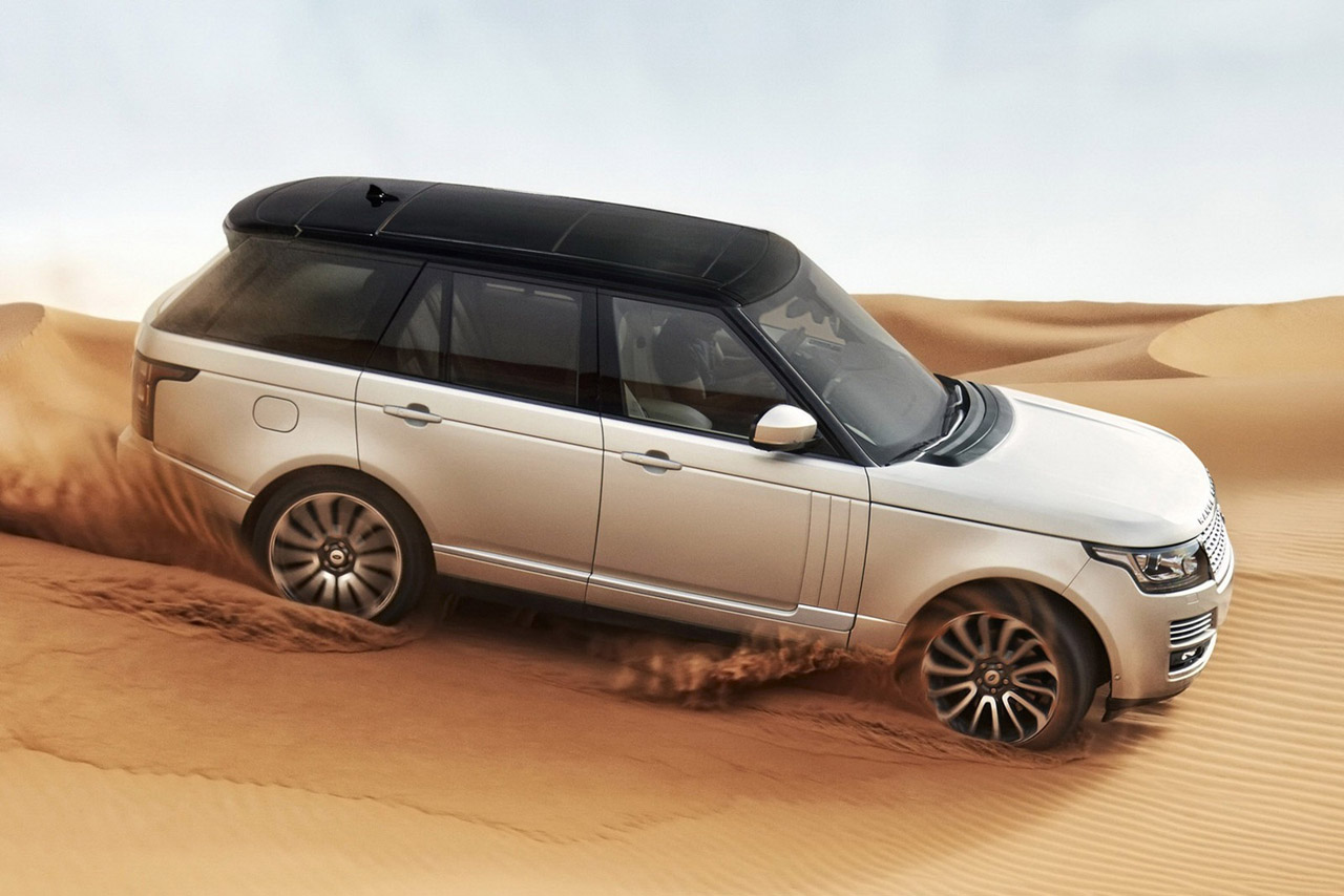Bay Area car dealer sells Land Rover for Bitcoin