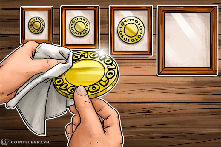 Majority of Bitcoin Investors Believe Cryptocurrency Performs Even Better in 2018: Survey