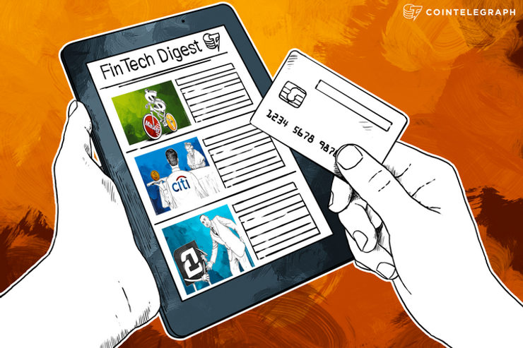 FinTech Digest: Clinkle Implodes, Stripe Valued At $5B, Square Opens in Australia