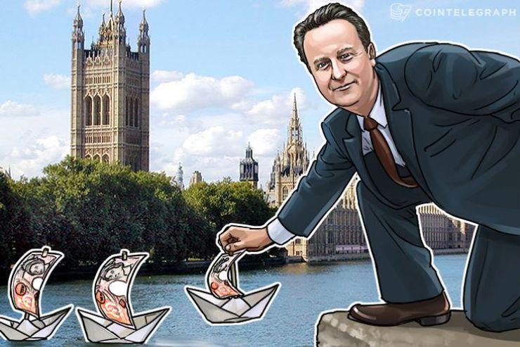 """Revolut's Remittances Disruptor """"Secures"""" Infamous Investors Backing"""