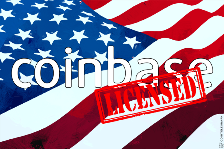 Coinbase's Licensed Exchange Sends Price Rocketing, But At What Cost?