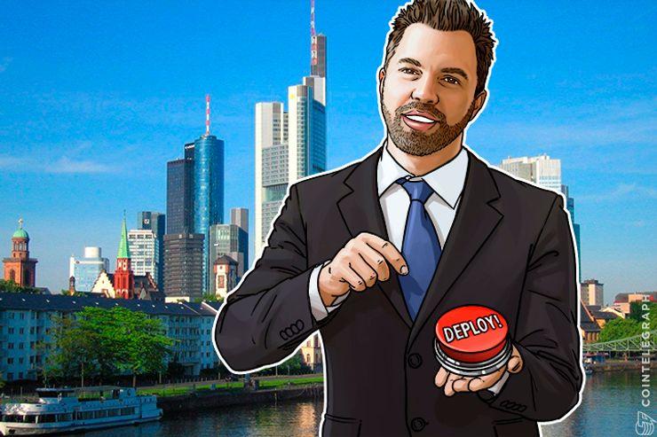 Bitcoin-Based OpenBazaar Releases New 'Deploy' Program, Full Update