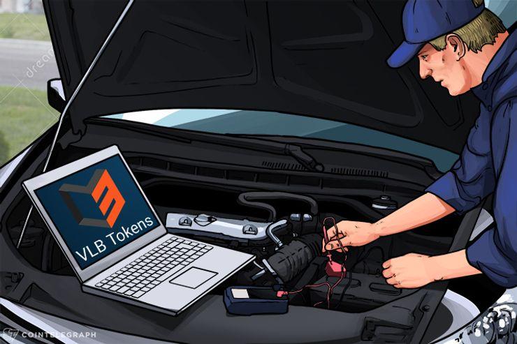 VLB puede salvarte de las facturas infladas del mecánico