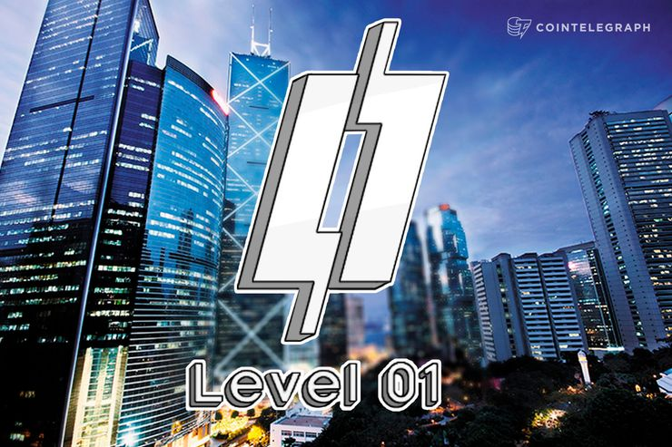 Level 01 Collaborates With Thomson Reuters to Introduce Blockchain-based Derivatives Exchange