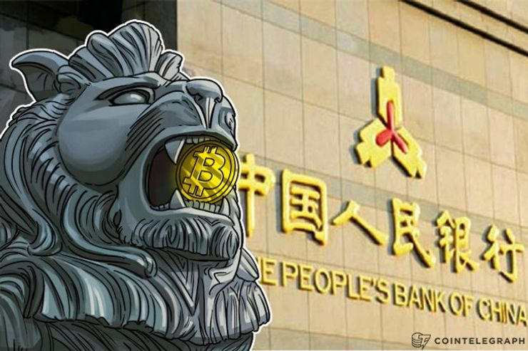 Chinese Bitcoin Traders Could Benefit From OKEx, Huobi-Pro P2P Trade Launch
