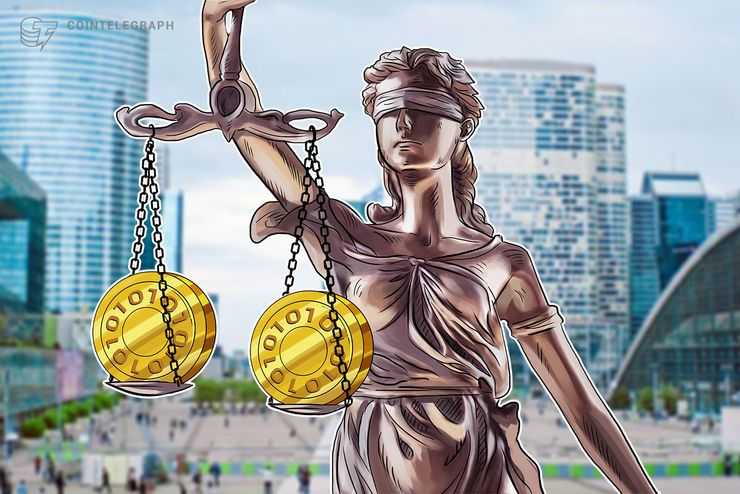France's 'Monsieur Bitcoin': We Should Not Directly Regulate Cryptocurrency