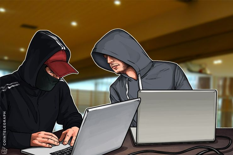 Equifax Hackers Demanding $2.6 Mln in Bitcoin, Or Else