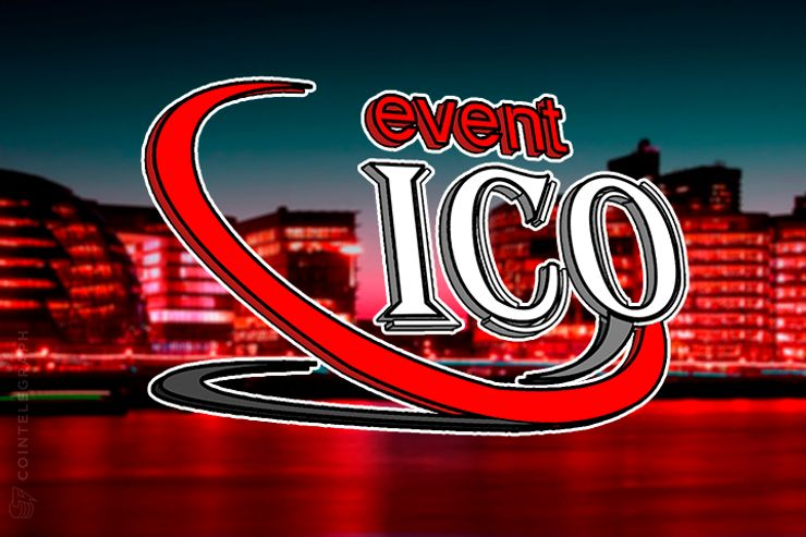 London to Host The Largest Conference – ICO Event London 2017