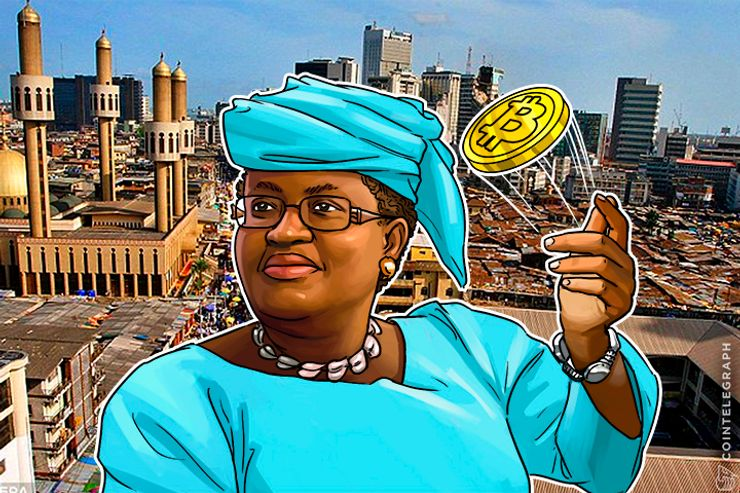 Why Africa's Erstwhile Largest Economy Lags Behind With Bitcoin