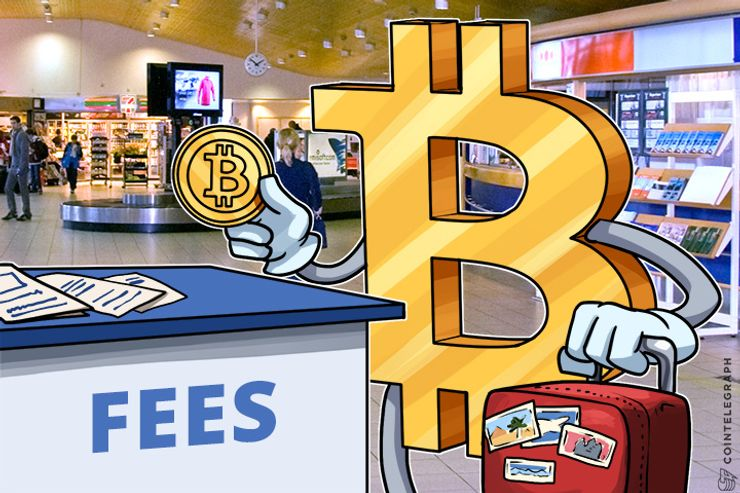 82,000 Unconfirmed Bitcoin Transactions in a Day, Necessity of Proportional Fees Obvious