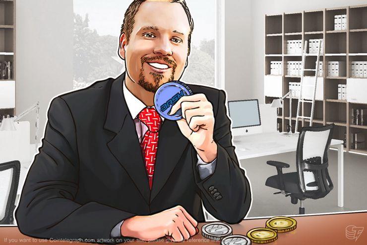 Daily Altcoin Analysis: Litecoin, Dash, Dogecoin, Ethereum, Peercoin