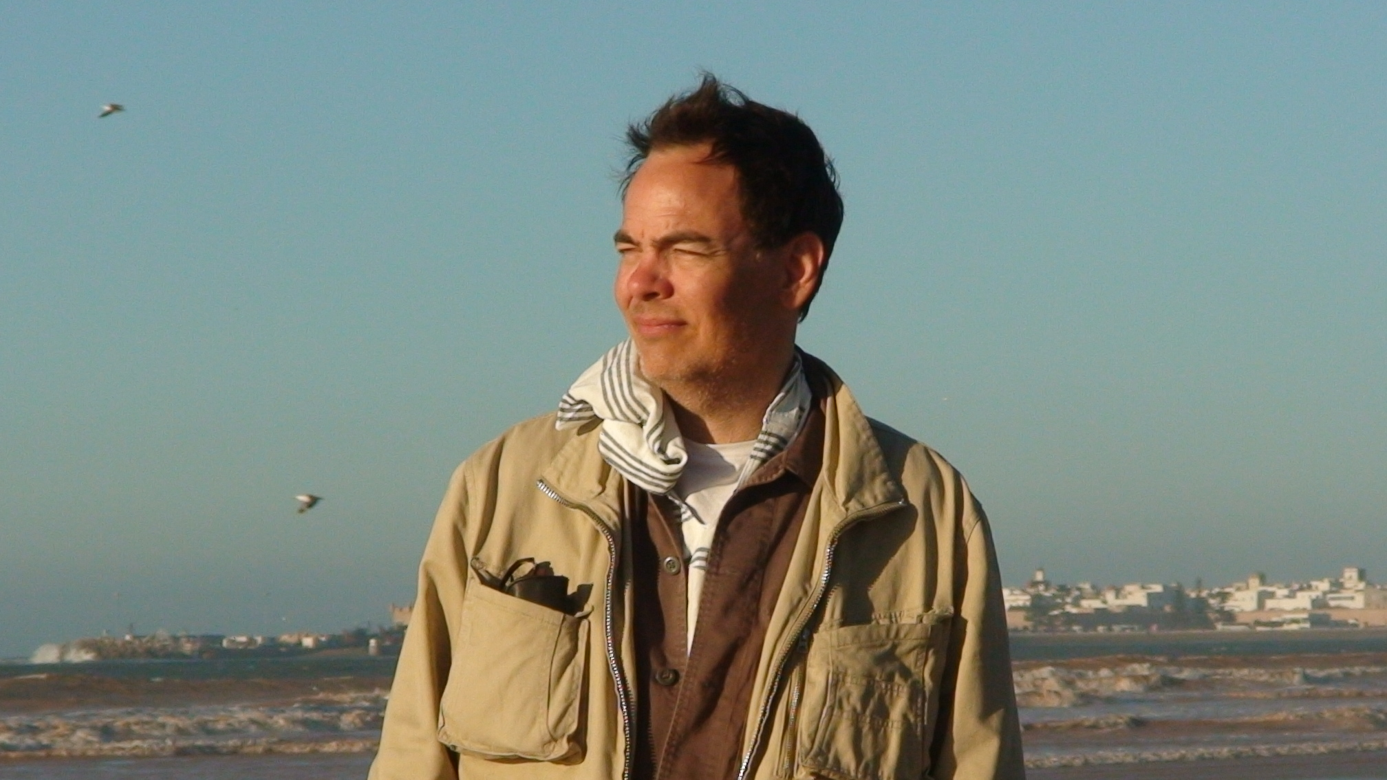 Max Keiser Establishes Own Alternative Currency