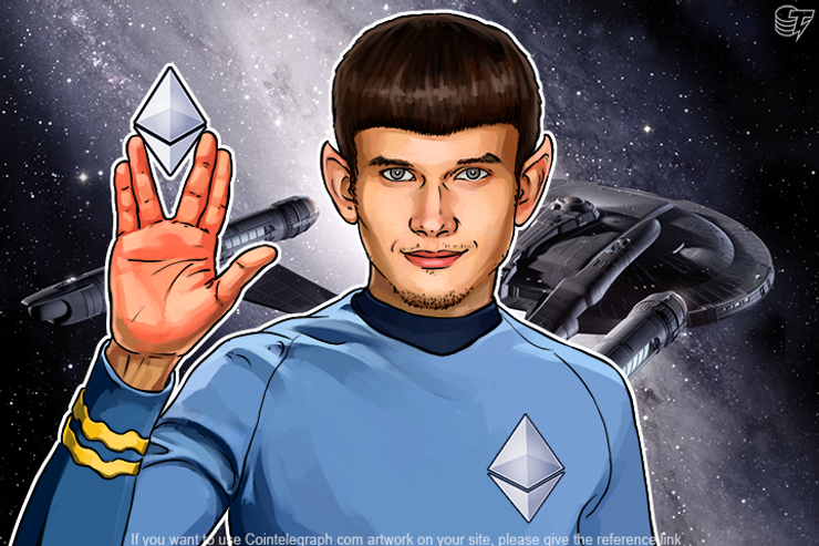 Interview With Vitalik Buterin About Next Generation For Cryptocurrencies