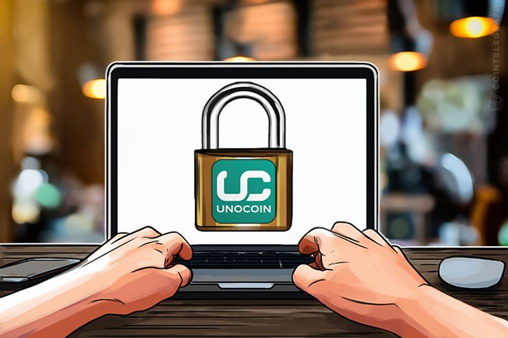 Unocoin: Unauthorized Spending Was Not 'Server Compromise'