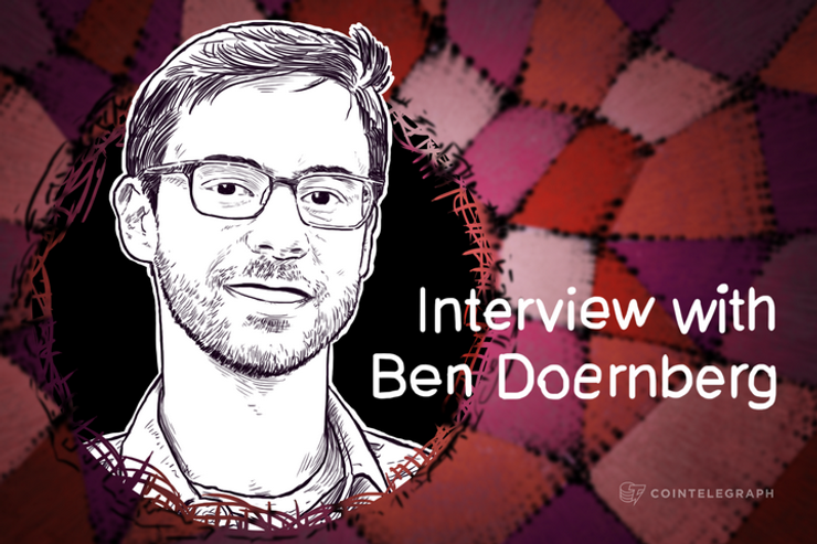 "Ben Doernberg of Dogecoin on Moolah: ""Their Reputation Is Absolutely Destroyed"""