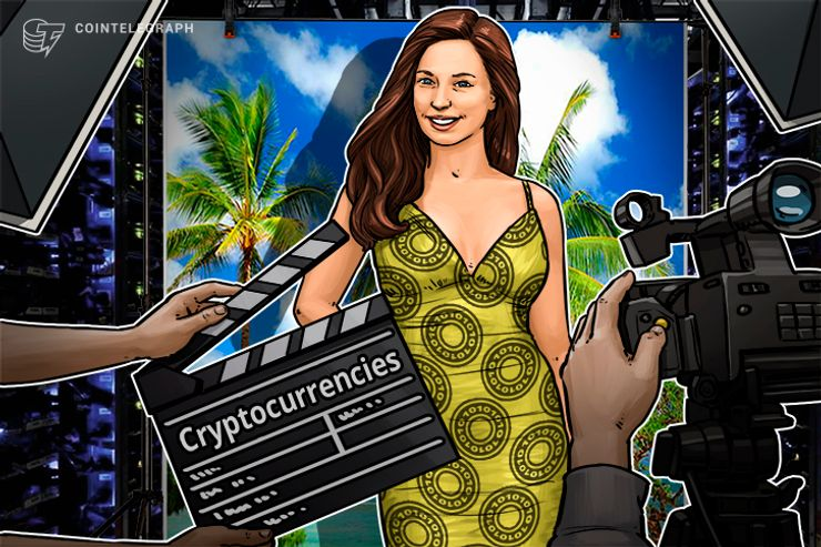 Lights, Camera, Crypto: Advertising Campaigns For New Money