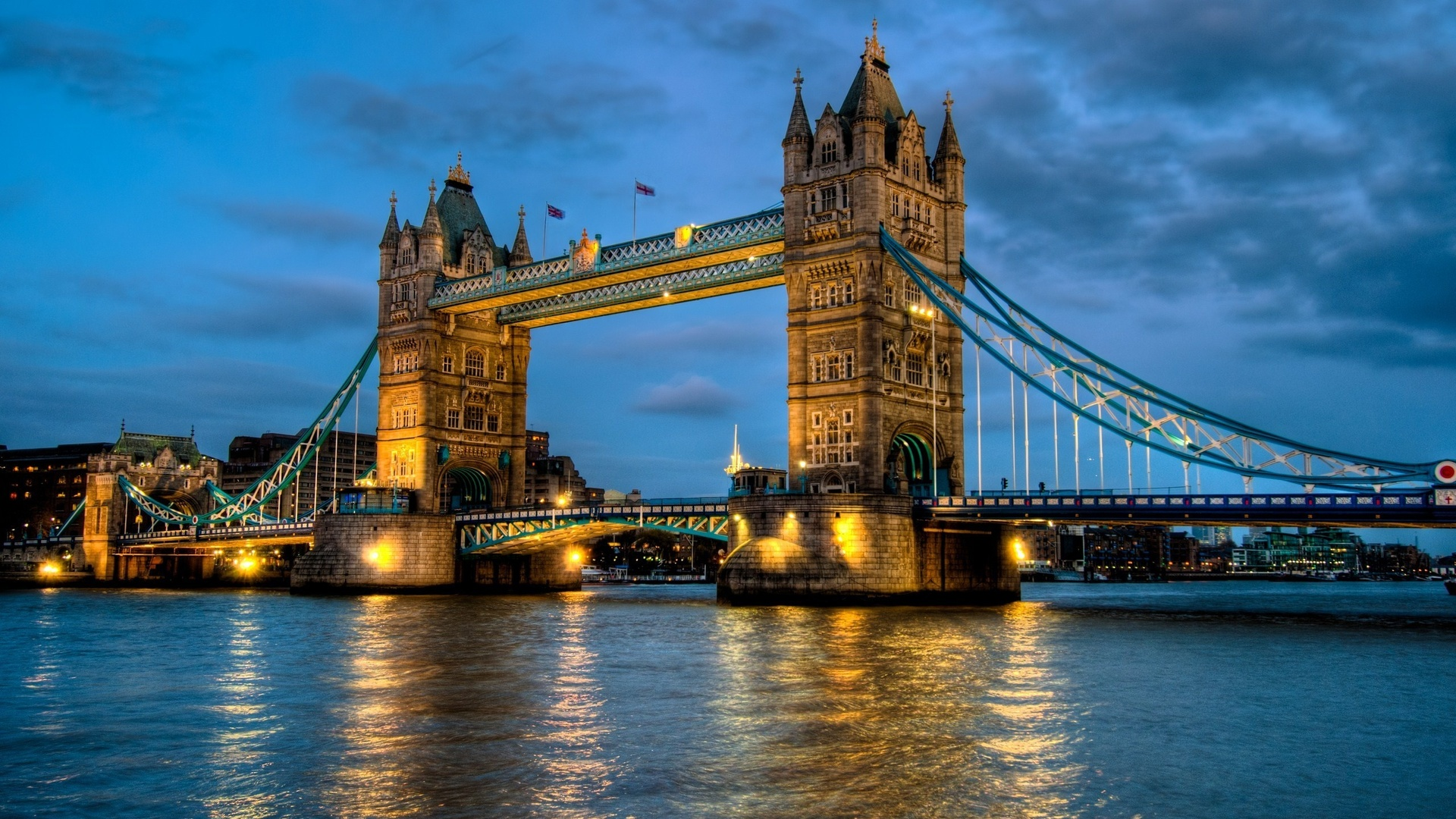 London to Host Digital Money Event in May
