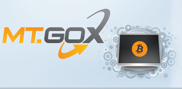Mt. Gox announces timeline for resuming withdrawals