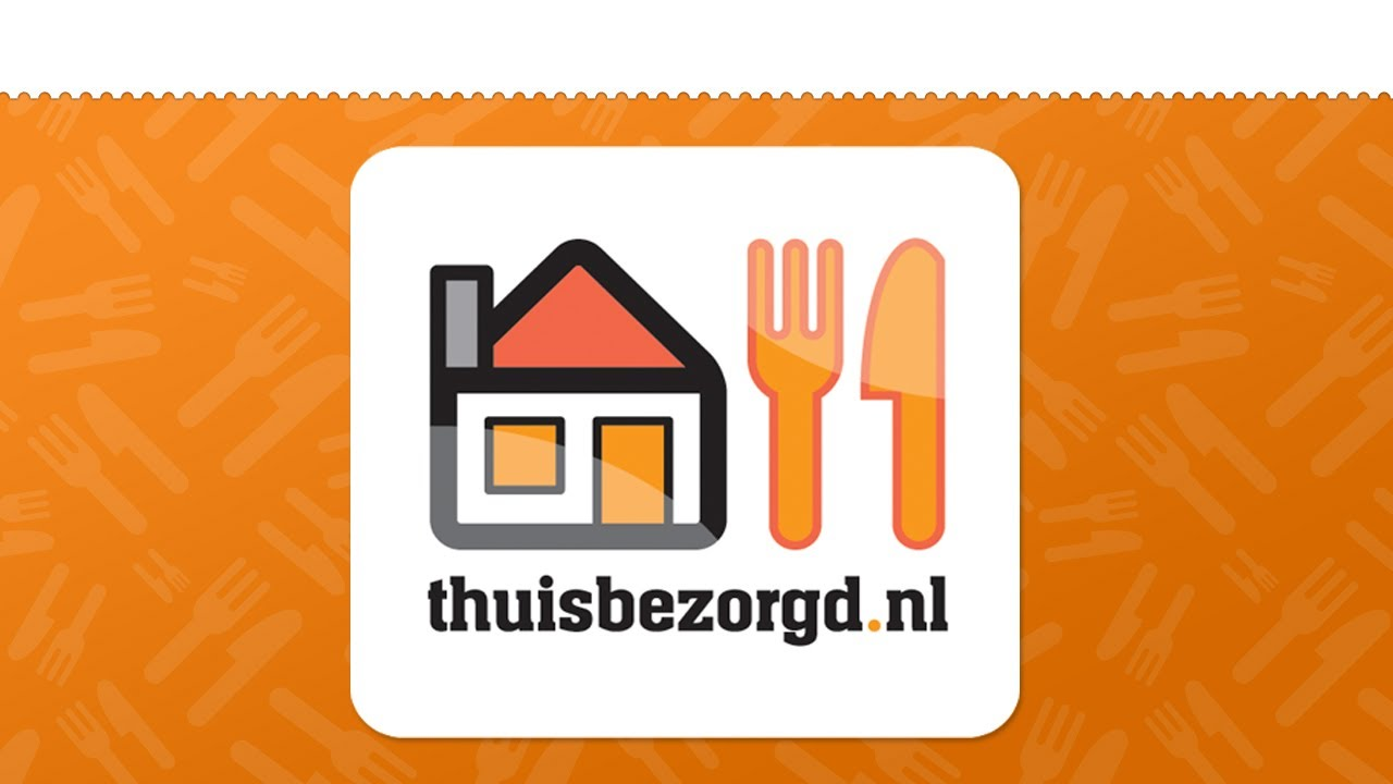Dutch customers can now order food online with Bitcoin