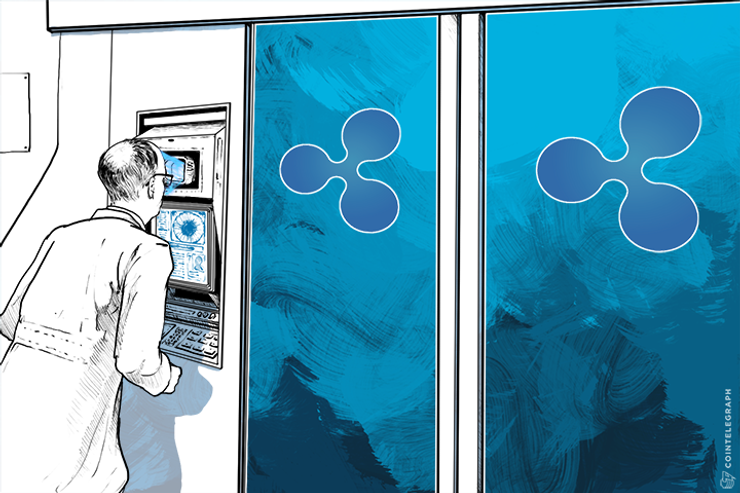 Ripple Will Require Verified User ID to Use its 'Compliant' Network