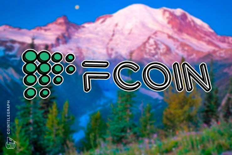 Former Huobi CTO Zhang Jian Launches FCoin, Gaining Investments from Top Venture Capital Firms