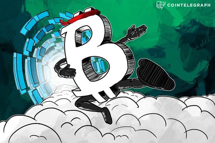 Blockstream Creates 'Confidential Transactions' to Boost Bitcoin Security