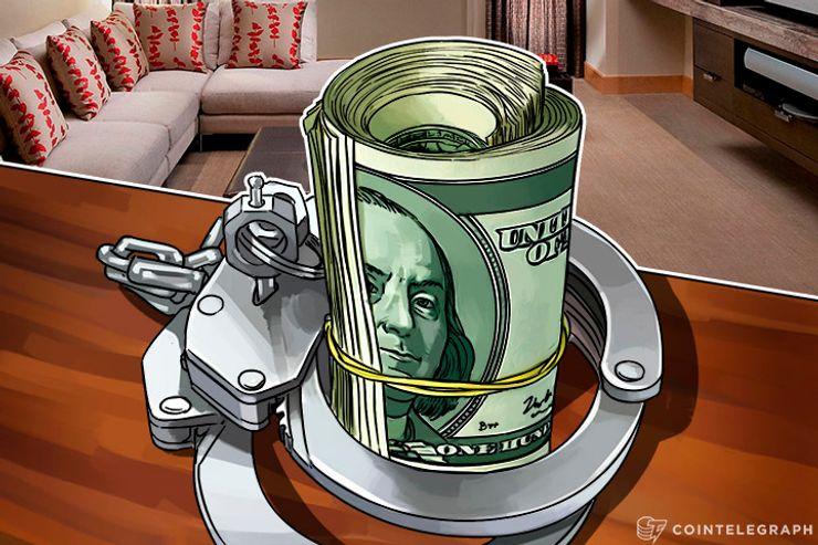 Major Banks Settle $12 Bln Settlement, Corruption Unravelled