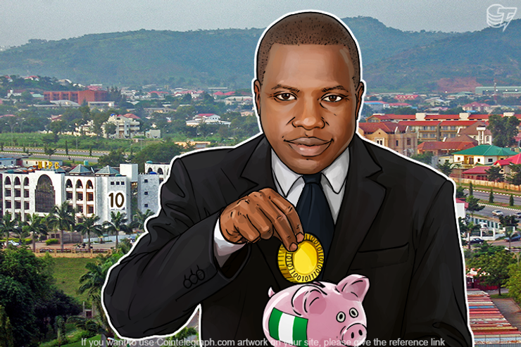 Investors Developing Confidence in Bitcoin: Nigeria's Apex Bank Plans Regulation