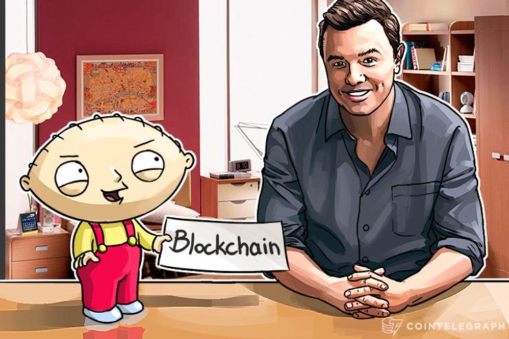 Copyright Infringement Disputes? Blockchain Can Provide Solutions